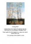 turning point prints and cards